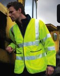 Result R210X Light-Weight Safety Jacket