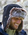 Result Headwear RC056X Classic Sherpa Hat