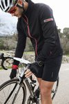 JN 461 James&Nicholson Men´s Bike Shorts