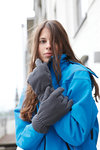 MB 7902 myrtle beach Thinsulate™ Fleece Gloves