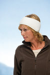 MB 7929 myrtle beach Thinsulate™ Headband