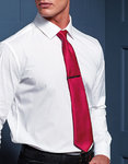 PR750 Premier Workwear Colours Collection Satin Tie