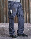 Russell R-015M-0 Heavy Duty Workwear Trouser Length 32""