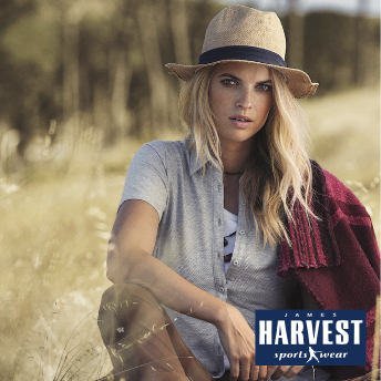 Harvest_Shellden_Lady_Poloshirt
